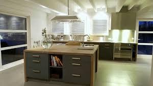 meuble de rangement cuisine ikea meuble rangement cuisine ikea