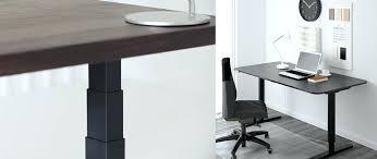 bureau de travail à vendre table de travail bureau plan de travail cuisine pour bureau