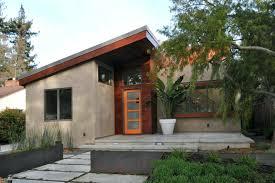 home design cheats 94 cheats in home design par excellence home design cheats 10