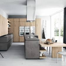 oak kitchen cabinet base cesar cloe kitchen in oak cesar nyc kitchens modern