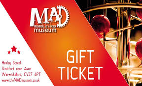 mad s gifts kits the mad museum