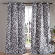 Grommet Tool Kit For Curtains Curtain Grommet Kit Decorate The House With Beautiful Curtains