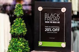 leaf blower black friday black friday price match cheapism