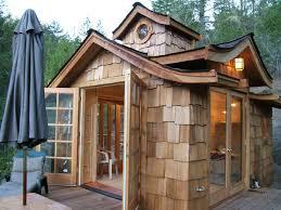 tumbleweed homes interior contemporary ideas tumbleweed homes tumbleweed tiny house company