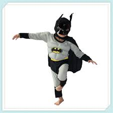 Boys Batman Halloween Costume Boys Batman Costume Promotion Shop Promotional Boys Batman