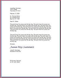 how to make a cover letter ehow creative resumes resume and