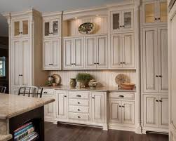 Home Depot Enhance Kitchen Cabinets Kitchen Cabinet Cup Handles Nucleus Home