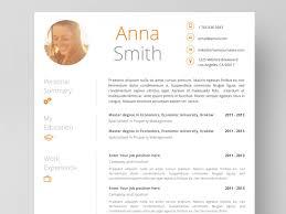 free resume templates for mac free creative resume templates word lovely exle for mac pages
