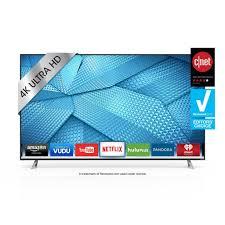 best black friday 4k tv deals reddit 10 best 4k tvs you can buy for under 1 000