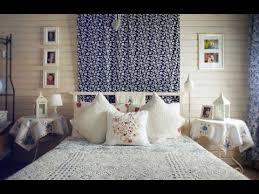 deko schlafzimmer schlafzimmer dekorieren deko ideen schlafzimmer schlafzimmer