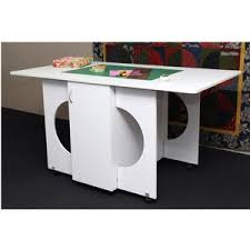 tailormade sewing cabinets nz sewing tables furniture the ribbon rose