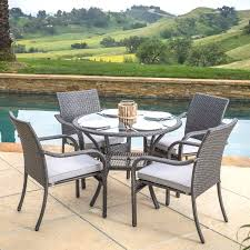 Sale On Chairs Design Ideas Design Patio Surprising Patio Chair Sale Outdoor Furniture