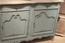 Chabby Chic Bedroom Furniture Shabby Chic Furniture