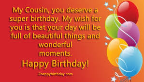 happy birthday cousin wishes and quotes 2happybirthday
