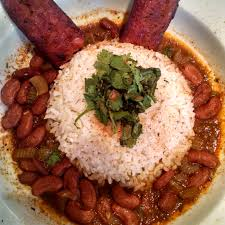 creole cuisine on jambalaya creole cooking class culinarylocal