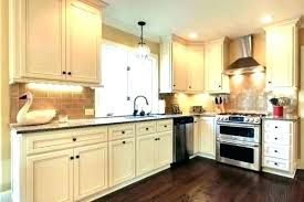 placement of pendant lights over kitchen sink pendant light over kitchen sink the pendant light over kitchen sink