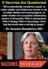 Neuroscience Meme - health tips on life and livingness by tom