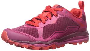 merrell all out charge trail running shoes cheap merrell all out