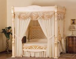Girls Canopy Bedroom Sets Bedding Bring Such Of Comfort And Luxurious With Girls Canopy Bed