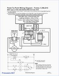 cell to contactor wiring diagram u2013 pressauto net