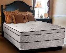 best 25 full mattress ideas on pinterest full bed mattress