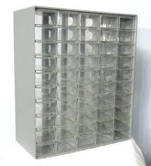 Plastic Cabinets Storage Bins Storage Cabinet Wall Mount Shelf Steel Series Mils