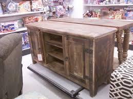 tj maxx console table tj maxx console table home design