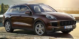 list price porsche cayenne porsche cayenne specs prices in south africa cars co za