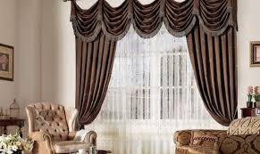 favorite design of beextraordinary gold curtain panels