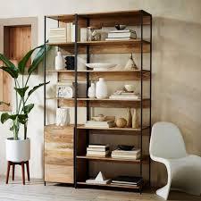 ergonomic industrial book shelf 53 industrial shelf brackets uk