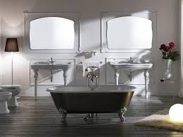 Old Fashioned Bathtubs Repaint Old Cast Iron Bathtubs U2014 Home Ideas Collection