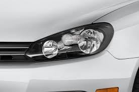 2012 volkswagen jetta sportwagen reviews and rating motor trend
