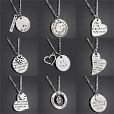 grandmother s necklace grandmothers necklace reviews online shopping grandmothers