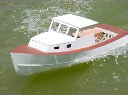 diy boat plans books rc model boat plans free download