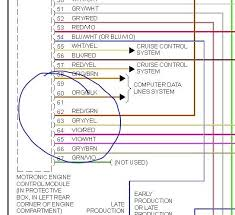 wiring diagram vw polo 2000 radio wiring diagram golf mk4