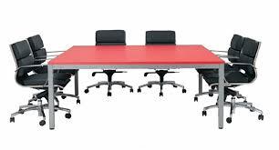 Square Boardroom Table Cubit Square Boardroom Table Boardroom Table Tables Our