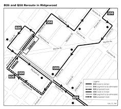 Mta Bus Route Map by Dilan Espinal Oppose Plan To Eliminate Deadly Turn From Mta Bus