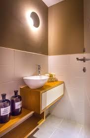 cabinets ideas ikea kitchen revit view images arafen