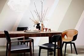 esszimmer einrichten esszimmer ideen zum einrichten und gestalten schöner wohnen