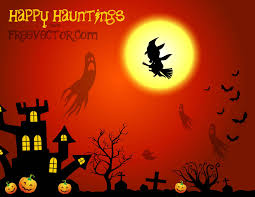 free halloween vector vector art u0026 graphics freevector com