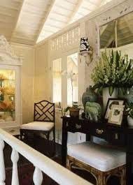 West Indies Decor I Need To Remember To Keep A Lot Of White In My Designs Tropical