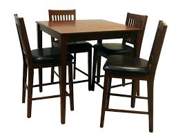 kmart dining table with bench dining table kmart dining table sets dining table set new amazing