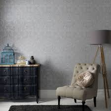 graham u0026 brown province gray removable wallpaper 31 036 the home
