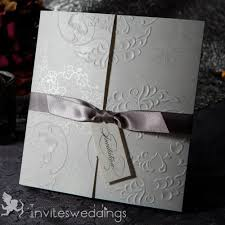 and white wedding invitations white wedding invitations cheap invites at invitesweddings