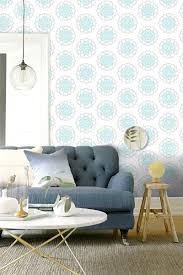 wallpaper design batu bata doha korean design non woven wallpaper dinding batu bata elk