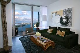 marquis condo u2013 new miami luxury condo in downtown miami fl