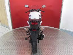 honda cbr125r honda cbr125r ref 8290 used motorcycles doble motorcycles