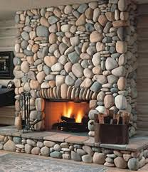 river rock table lamp wholesale at koehler home decor river rock 25 wall design ideas for your home river rock home decor river rock table lamp wholesale