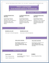 best resume templates for free best resume templates free download medicina bg info