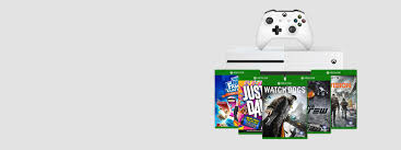 microsoft store online welcome